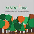 XLSTAT.premium.2018.logo