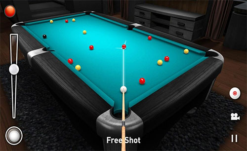3D.Pool.Ball.center