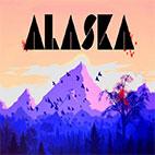 ALASKA.logo