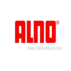 ALNO Kitchen Planner logo