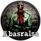 Abasralsa Icon
