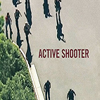 Active Shooter America Under Fir.2017.www.download.ir.Cover