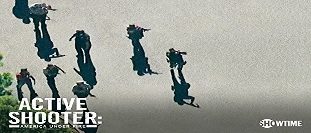 Active Shooter America Under Fir.2017.www.download.ir