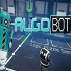 Algo.Bot.PROPER.logo