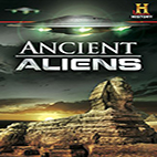 Ancient Aliens.2017.download.ir.Cover