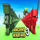 Ancient.Warfare.3.logo