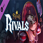 Armello.Rivals.Hero.logo