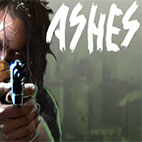 Ashes.logo