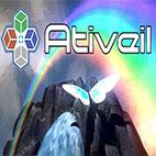 Ativeil.logo