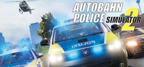 Autobahn.Police.Simulator.2.center