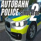 Autobahn.Police.Simulator.2.logo