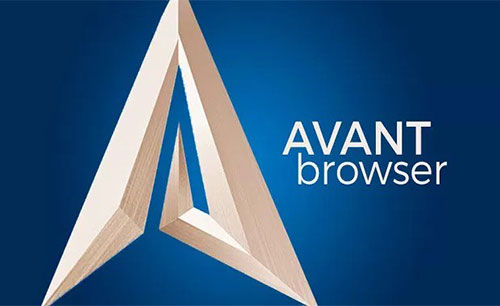 Avant.Browser.2018.center