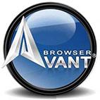 Avant.Browser.2018.logo