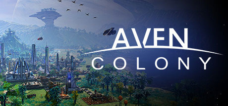 Aven.Colony.The.Expedition.center