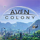 Aven.Colony.The.Expedition.logo