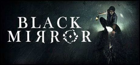 Black.Mirror.IV.center