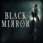 Black.Mirror.IV.logo