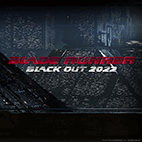 Blade Runner Black Out 2022.www.download.ir.Poster