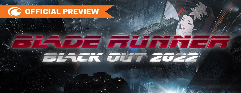 Blade Runner Black Out 2022.www.download.ir