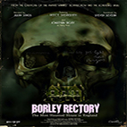 Borley Rectory 2017.www.download.ir.Poster
