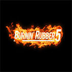 Burnin.Rubber.5.HD.logo
