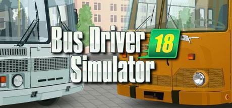 Bus.Driver.Simulator.2018.center