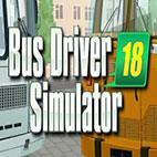 Bus.Driver.Simulator.2018.logo