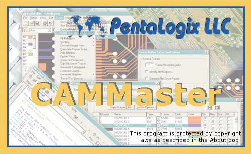 CAMMaster.Designer.center