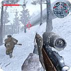 Call.of.Sniper.WW2.Final.Battleground.logo
