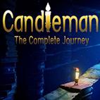 دانلود بازی ماجرایی Candleman The Complete Journey v20200617