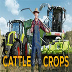 Cattle.and.Crops.logo