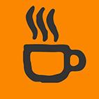 CoffeeCupHTMLEditor-Logo