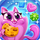 Cookie.Cats.logo