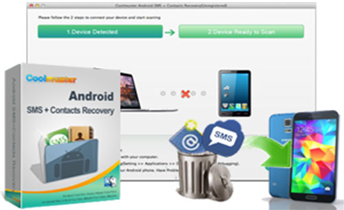 Coolmuster.Android.SMS.Contacts.Recovery.center