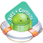Coolmuster.Android.SMS.Contacts.Recovery.logo