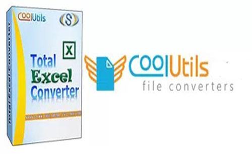 Coolutils.Total.Excel.Converter.center