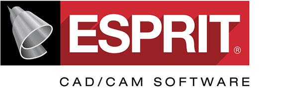 DP Technology ESPRIT