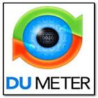 DU.Meter.logo