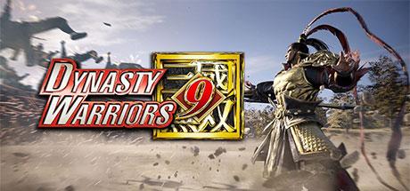 دانلود بازی DYNASTY WARRIORS 9 – PC تمام نسخه ها + آخرین آپدیت