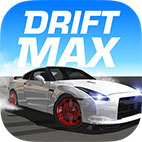 Drift.Max.logo