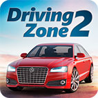 Driving.Zone.2.logo