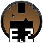 E.Z Icon