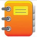 Efficient Diary Pro logo