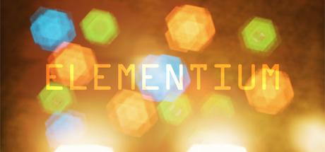 Elementium Center