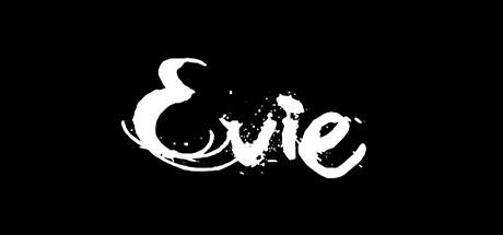 Evie Center
