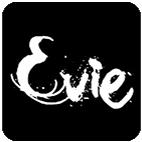 Evie Icon