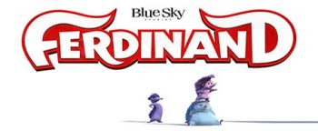 Ferdinand 2017-screen