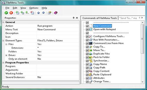 FileMenu.Tools.center