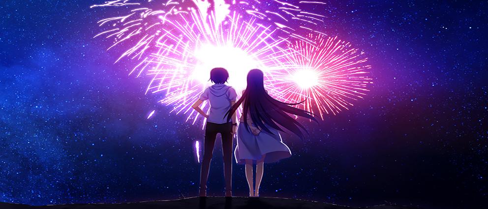 Fireworks 2017.www.download.ir
