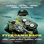 Five Came Back .www.download.ir.Poster